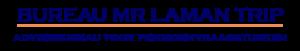 Laman-trip-logo-transp